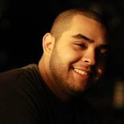 Jason Villalpando's avatar