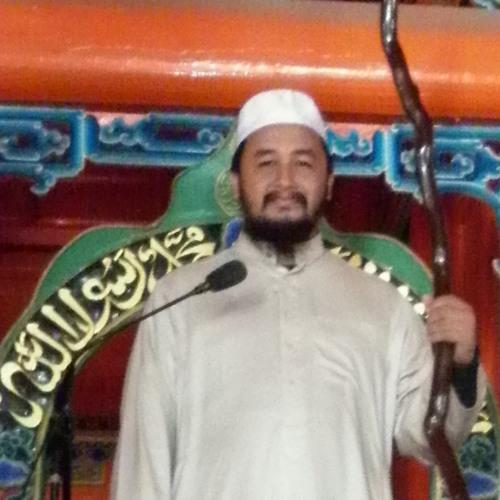 ekhutbah2011's avatar
