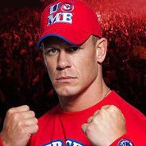 John Cena-wwe's avatar