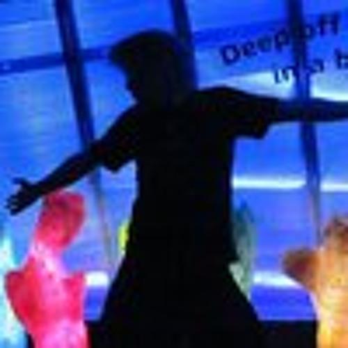 DJScratch's avatar