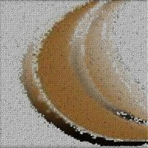 Rare Find Recordings's avatar