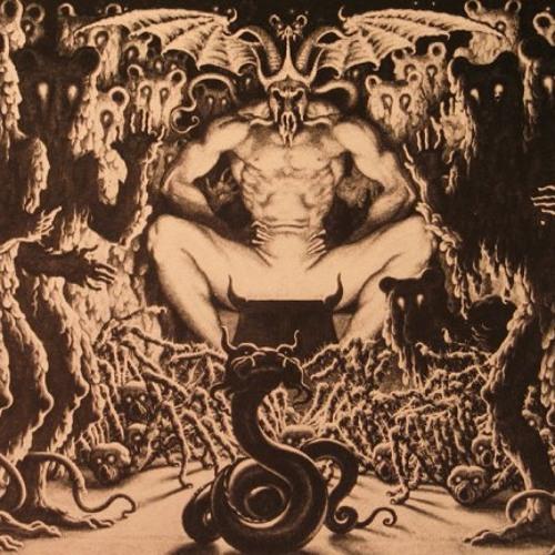 Swamp Witch's avatar