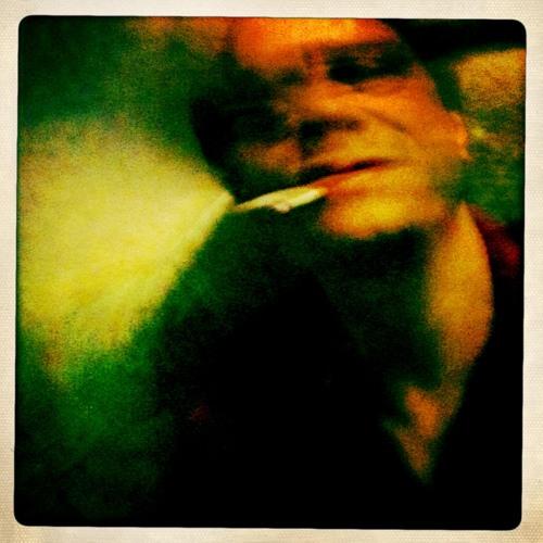 dataisten's avatar