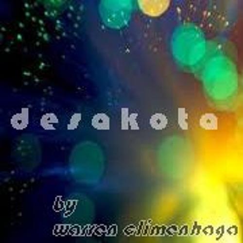 desakota's avatar
