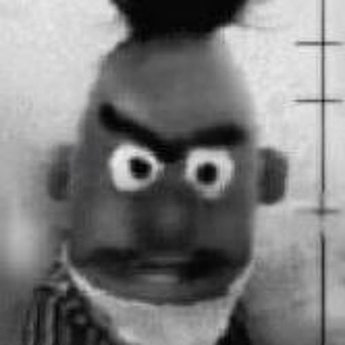 Electropi's avatar