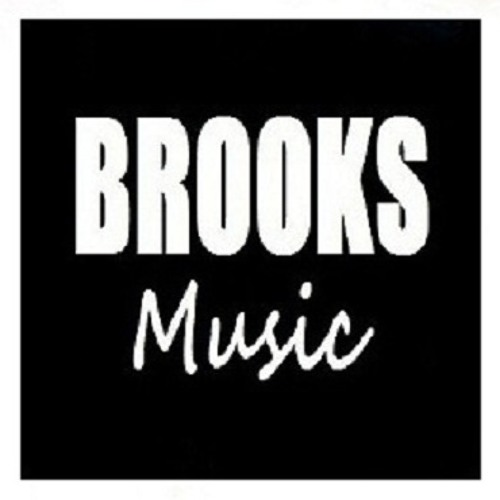 BrooksMusicOfficial's avatar