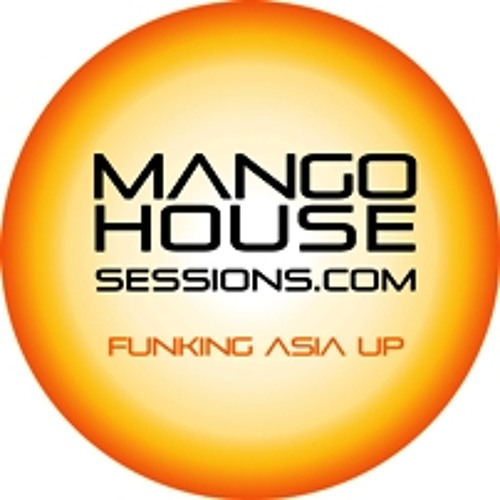 mangohousesessions's avatar