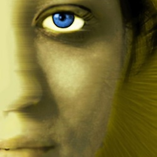 dga_dk's avatar