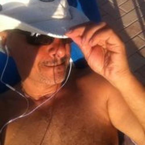 Claudio Gorria's avatar