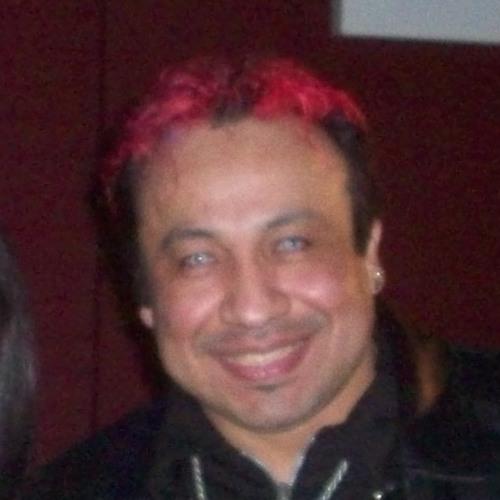 Dj-Aryez's avatar