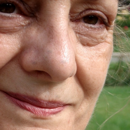 Effie Agrafioti's avatar