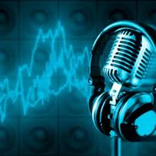 Leonism Radio Show's avatar