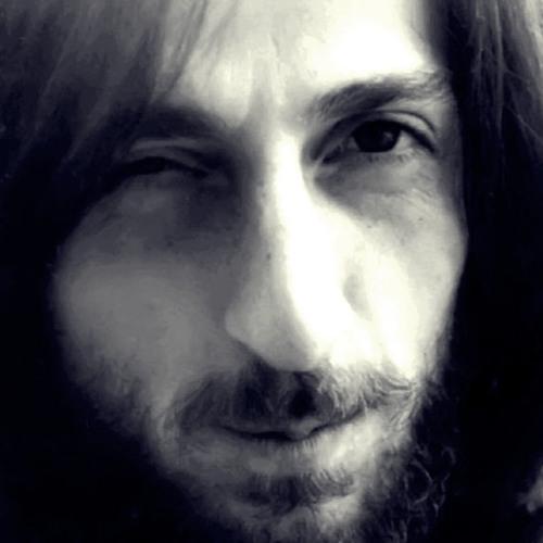 kazimkoyuncu's avatar