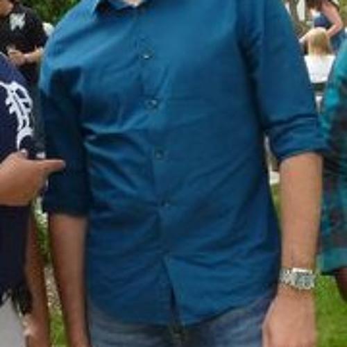 Daryl McGuire's avatar