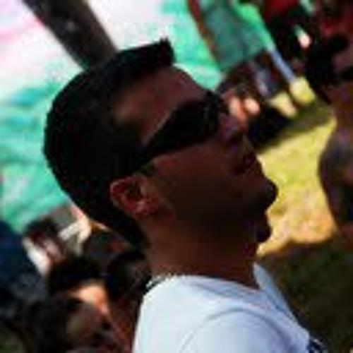 Carlos Alberto 2's avatar