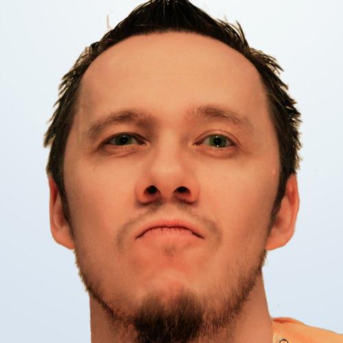 Ivan Scratchin''s avatar