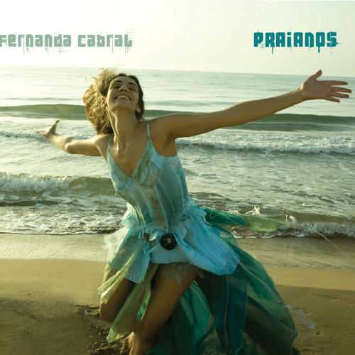 Fernanda Cabral's avatar