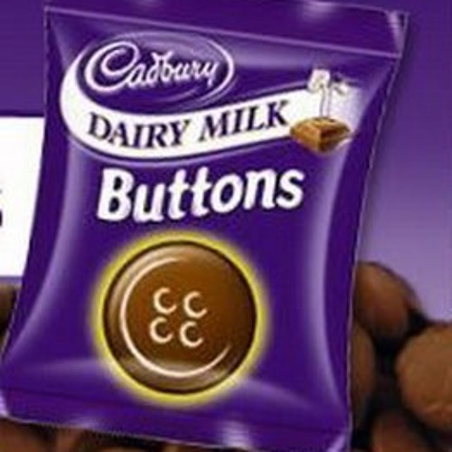 .Buttons.'s avatar