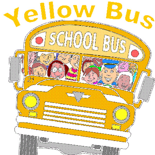Yellow Bus's avatar
