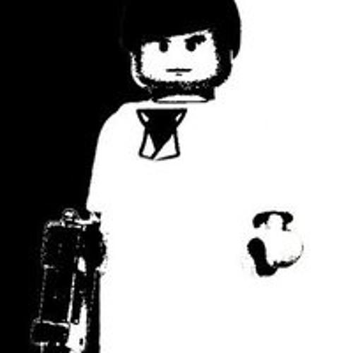 Manuel Guzman Serrano's avatar