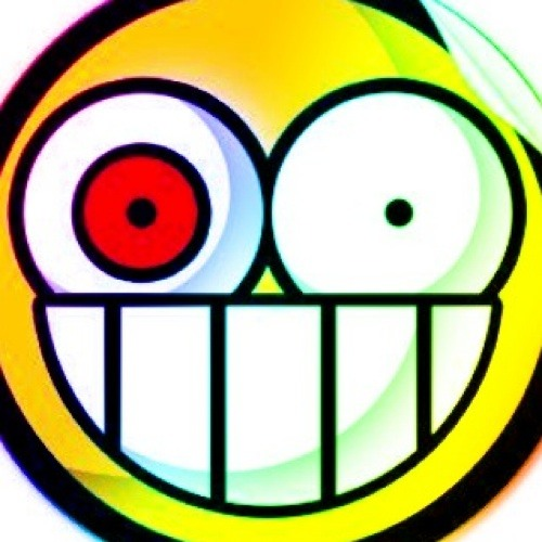 UNKNOWNPLAYA's avatar
