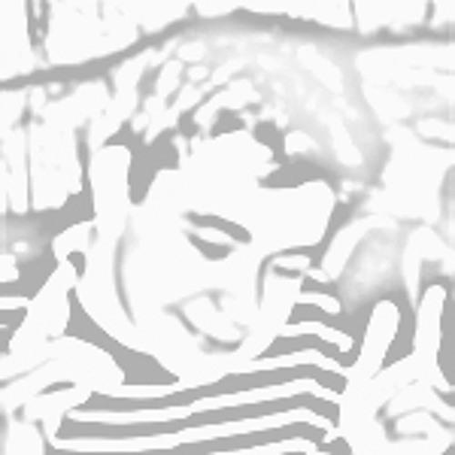 amiga505's avatar