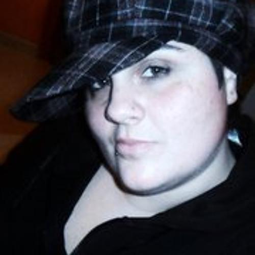 Mayte Gonzalez Soriano's avatar