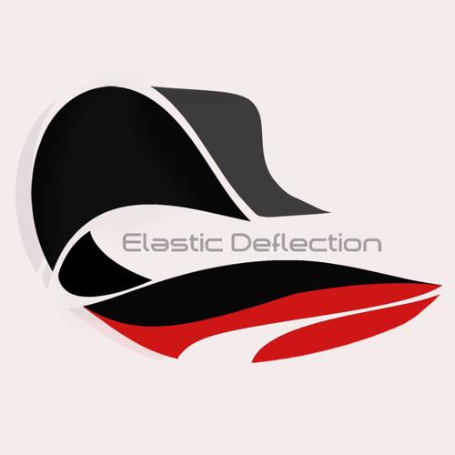 Elastic Deflection's avatar