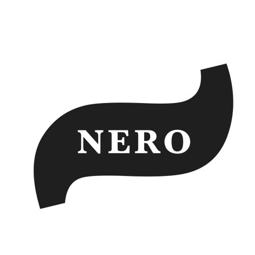 N.E.R.O's avatar