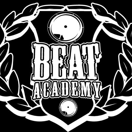 Beat academy ent's avatar