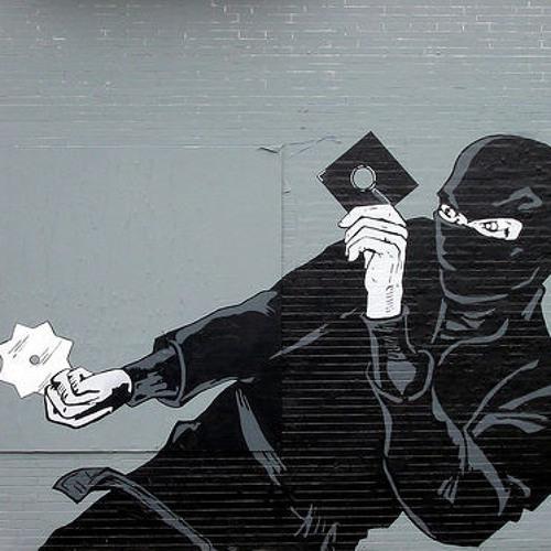 ninjah's avatar