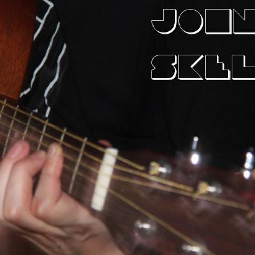 johnskelly's avatar