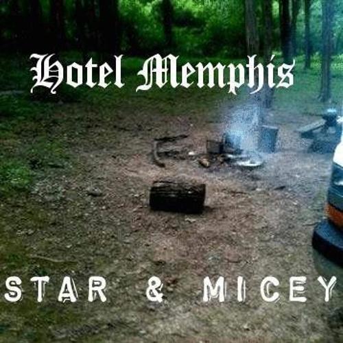 Star & Micey's avatar