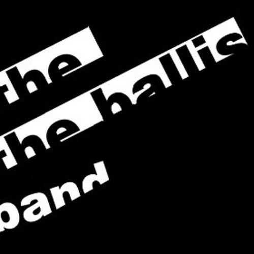 theballisband's avatar