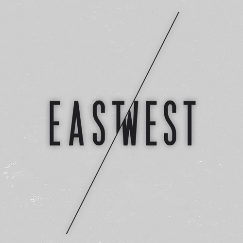 East/West's avatar