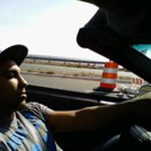 Ragy Radwan's avatar
