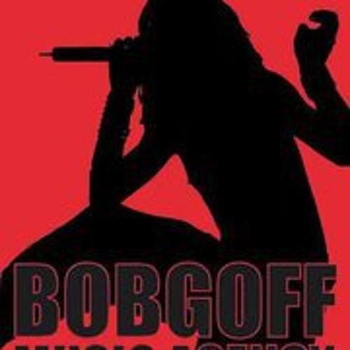 Bob Goff's avatar