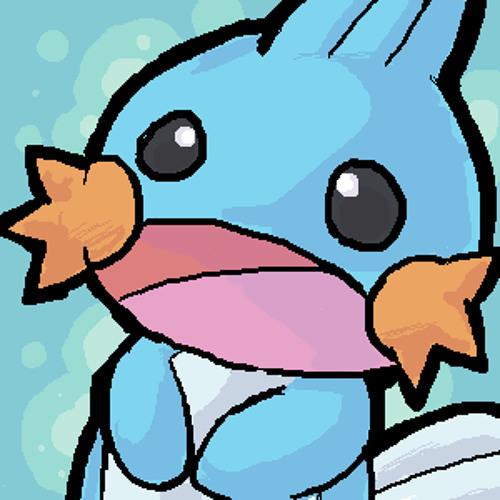 nxc's avatar