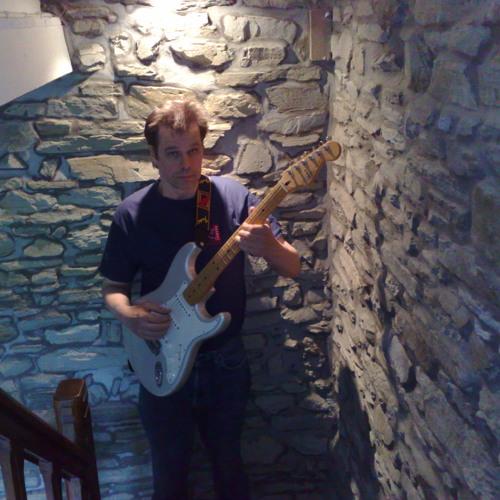 Guitarboymike's avatar