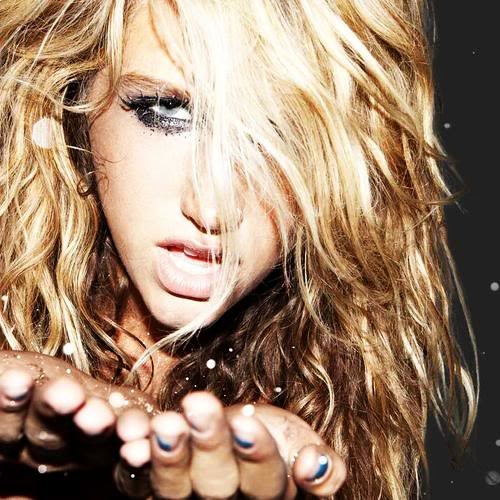 Ke$ha Official's avatar