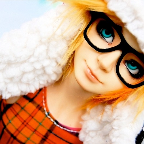 Boop4's avatar