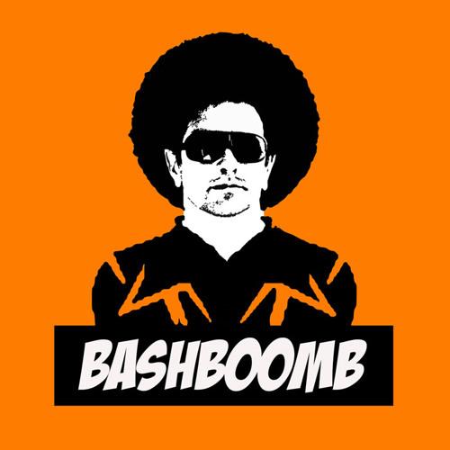 Bashboomb's avatar