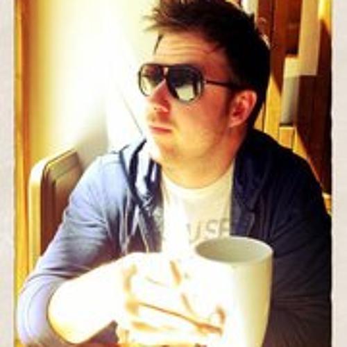 coryjscott's avatar