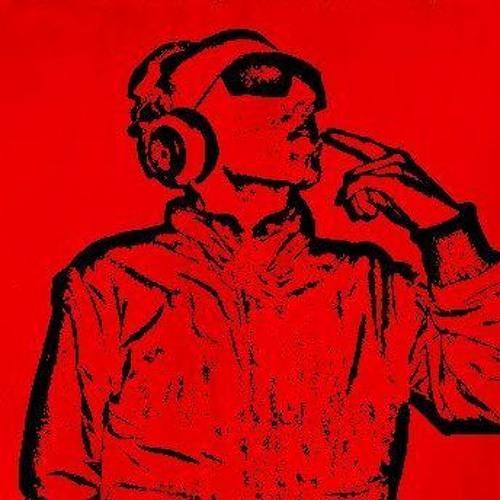 Army Noix's avatar
