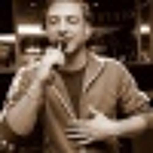 andreuferrero's avatar