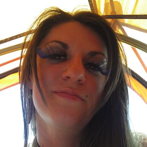 sjlelait's avatar