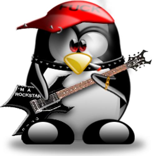 psema4's avatar