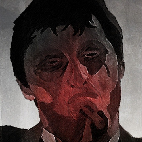 ufukyil's avatar