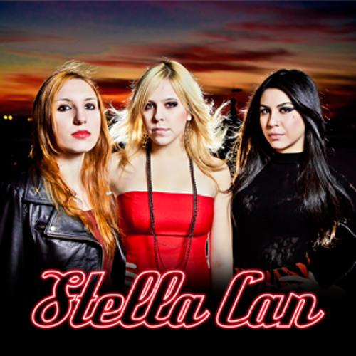 stellacan's avatar