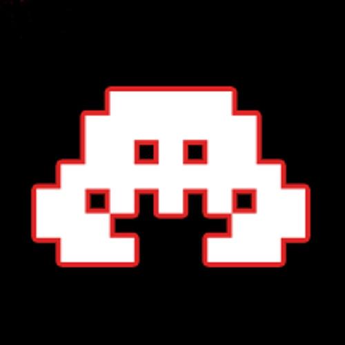 SpyderByte's avatar